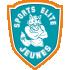 Sports Elite Jeunes - SPORT ELITE JEUNES