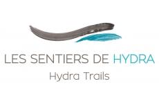 Les Sentiers de Hydra - Loisirs - Activités de plein air