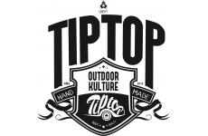 TIPTOP EUROPE - Equipement - Matériel