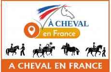 A cheval en France - FÉDÉRATION FRANCAISE D'ÉQUITATION