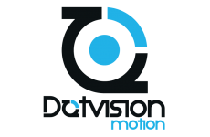 DotVision Motion - Association - Syndicat - Fédération