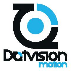 DotVision Motion - Association - Syndicat - Fédération