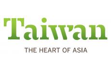 TAIWAN TOURISM BUREAU - Tourisme institutionnel étranger