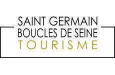 Office de Tourisme intercommunal Saint Germain Boucles de Seine - Tourisme institutionnel Français