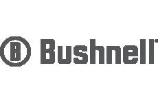 Bushnell - RIVOLIER OUTDOOR