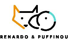 Renardo & Puffinou - RENARDO & PUFFINOU