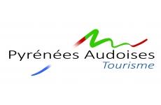 Pyrénées Audoises Tourisme - Tourisme institutionnel Français