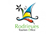RODRIGUES TOURISM OFFICE