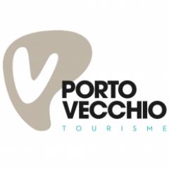 Porto-Vecchio : un patrimoine naturel d'exception - <p>Positionne¿e entre mer et montagne, la commune de Porto-Vecchio offre des paysages d'une beaute¿ saisissante au sein d'un environnement pre¿serve¿. A une demi-heure du littoral, le massif de l'Ospedale propose des lieux surprenants et somptueux. Perche¿ a¿ 850 me¿tres d'altitude, l'Ospedale offre une vue imprenable sur le golfe de Porto-Vecchio. Un peu plus haut au cœur de la fore¿t, son barrage dessine un de¿cor enchanteur et constitue une halte rafraichissante. Puis a¿ quelques pas, un sentier balise¿ me¿ne a¿ la cascade Piscia di Ghjaddu, une chute d'eau spectaculaire de 70 me¿tres jaillissant d'un mur mine¿ral.</p>
