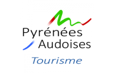 PYRENEES AUDOISES - Tourisme institutionnel Français