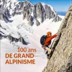 La Montagne et Alpinisme mars 2019 - Dossier spécial : 100 cent ans de grand alpinisme.  Été 1919. Les jeunes alpinistes français se jettent dans l'alpinisme, dans l'enthousiasme de la paix retrouvée. Élevés au biberon de l'escalade rocheuse sur les rochers de Fontainebleau, ils pratiquent un alpinisme sportif, compétitif, bien éloigné de celui de leurs aînés, et créent au sein du CAF le Groupe de Haute Montagne, afin de promouvoir cette évolution. Le GHM aura une influence certaine sur les générations suivantes, entraînant avec ses membres et ses idées tout l'alpinisme de haut niveau, en France et au-delà. Au final, le GHM aura accompagné un siècle d'exploits en altitude.  Au sommaire également de ce numéro :  - un portfolio sur le Kamtchatka ; - une découverte à ski des vallées d'Andorre ; - un voyage en Norvège dans les îles Lofoten ; - un portrait de Marie-Hélène Lafon ; - des entretiens avec Nives Meroi, Jérôme Tanon et Jean-Marc Rochette ; - un article sur Alexandra David-Neel.