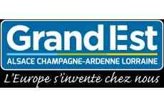 GRAND EST, LA NATURE EN GRAND