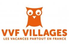 VVF VILLAGES - Hébergement
