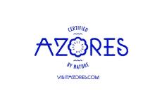 AÇORES - Europe