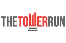 TheTowerRun - THE TOWER RUN