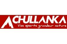 CHULLANKA - Equipement - Matériel