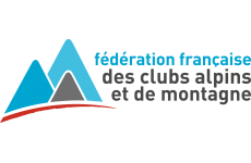 FFCAM FED FRANCE CLUB ALPIN & MONTAGNE - ASSOCIATION - SYNDICAT - FÉDÉRATION