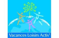 VACANCES LOISIRS ACTIV' - Agence réceptive France