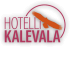 Hotel Kalevala - Wildlife Destination Finland
