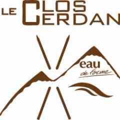 CLOS CERDAN HOTEL CLUB BALNEO - Hébergement