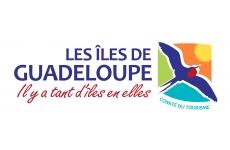 COMITE DU TOURISME DES ILES DE GUADELOUPE - Artisanat - Gastronomie