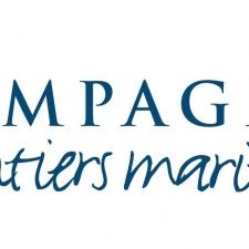 Compagnie des Sentiers Maritimes - Agence réceptive France
