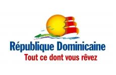 OFFICE DE TOURISME DE LA REPUBLIQUE DOMINICAINE - Tourisme institutionnel étranger
