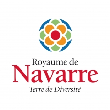 TURISMO DE NAVARRA - Tourisme institutionnel Etranger