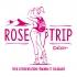 ROSE TRIP - TREK ROSE TRIP
