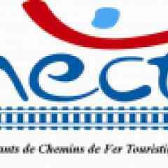 UNECTO - Association - Syndicat - Fédération