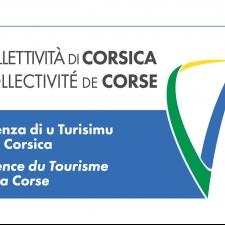 CORSICA - Tourisme institutionnel Français