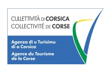 CORSICA - Tourisme institutionnel Français
