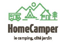 HOMECAMPER.COM - Loisirs - Activités de plein air