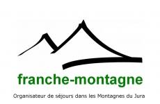 FRANCHE MONTAGNE - Association - Syndicat - Fédération