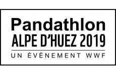 Pandathlon - WWF FRANCE - PANDATHLON