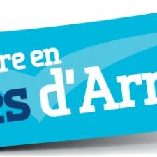 CÔTES D'ARMOR - Tourisme institutionnel Français