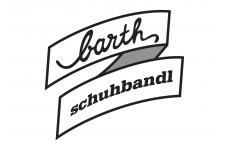 BARTH - LOISIRALP-DEUTER-MEINDL
