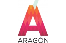 ARAGON - Tourisme institutionnel étranger