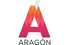ARAGON - Tourisme institutionnel étranger