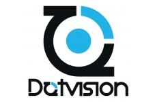 DOTVISION - Equipement - Matériel