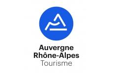 Auvergne-Rhône-Alpes Tourisme - Tourisme institutionnel Français