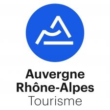 Auvergne Rhône Alpes Tourisme - Tourisme institutionnel Français