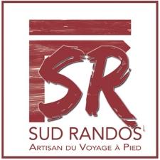 SUD RANDOS - AGENCE DE VOYAGES - RANDONNEES A PIED - Agence réceptive France
