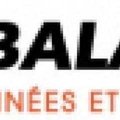LA BALAGUERE - Agence réceptive France