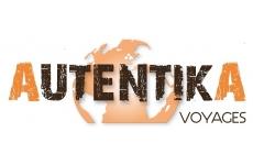 AUTENTIKA - Agence de voyages - Tour- opérateur - Autocariste - Transport