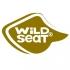 WildSeat - SASHADO CONCEPT