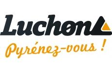 LUCHON PYRENEZ-VOUS - Tourisme institutionnel Français