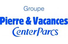 Pierre et Vacances - Center Parcs - Hébergement