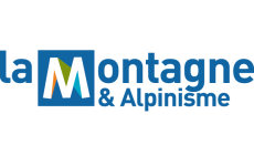 LA MONTAGNE ET ALPINISME - Presse - Edition