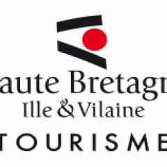 HAUTE BRETAGNE TOURISME - Tourisme institutionnel Français